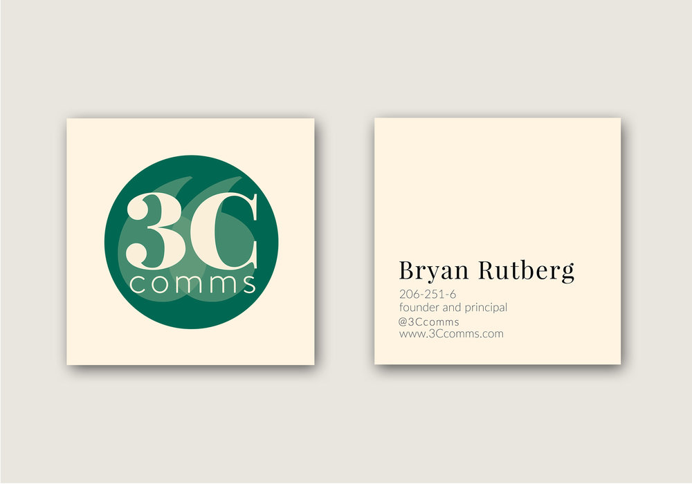 3Cprofessionaldesignbusinesscards.jpg