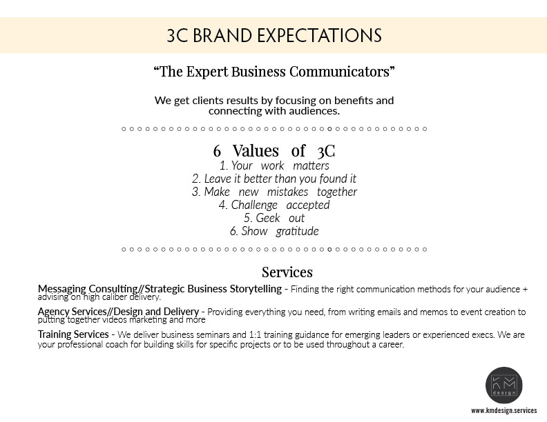 CommunicationsBrandGuidelinesDesign7.jpg