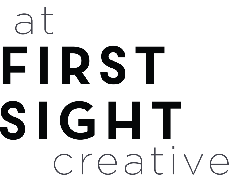 At First Sight Creative