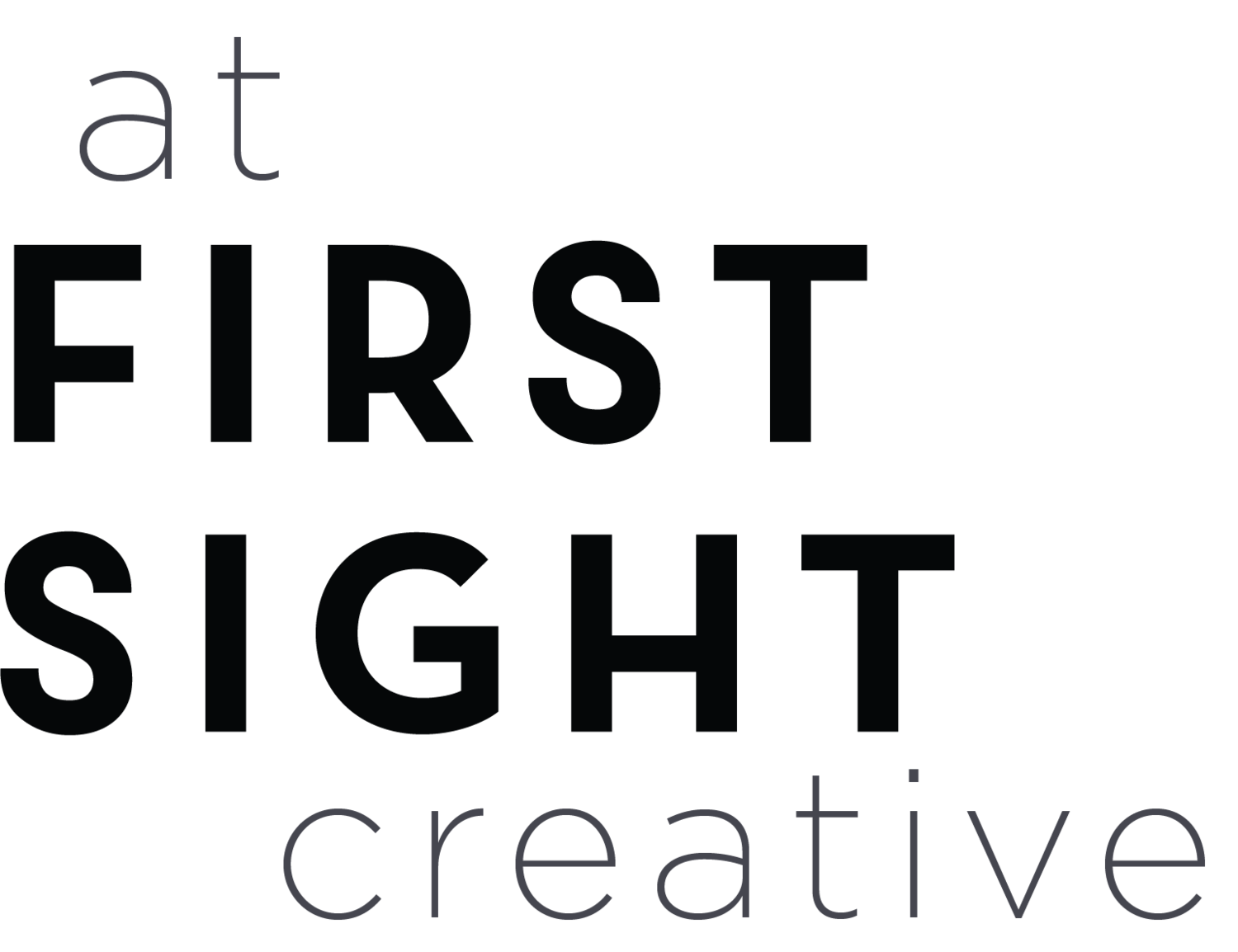 Best Web Design and Branding Services | At First Sight Creative