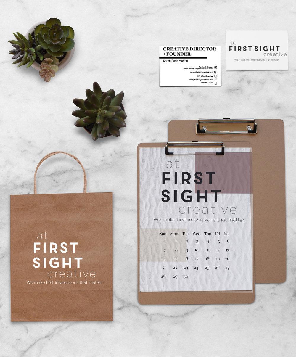 AtFirstSightServices+Pricingbright.jpg