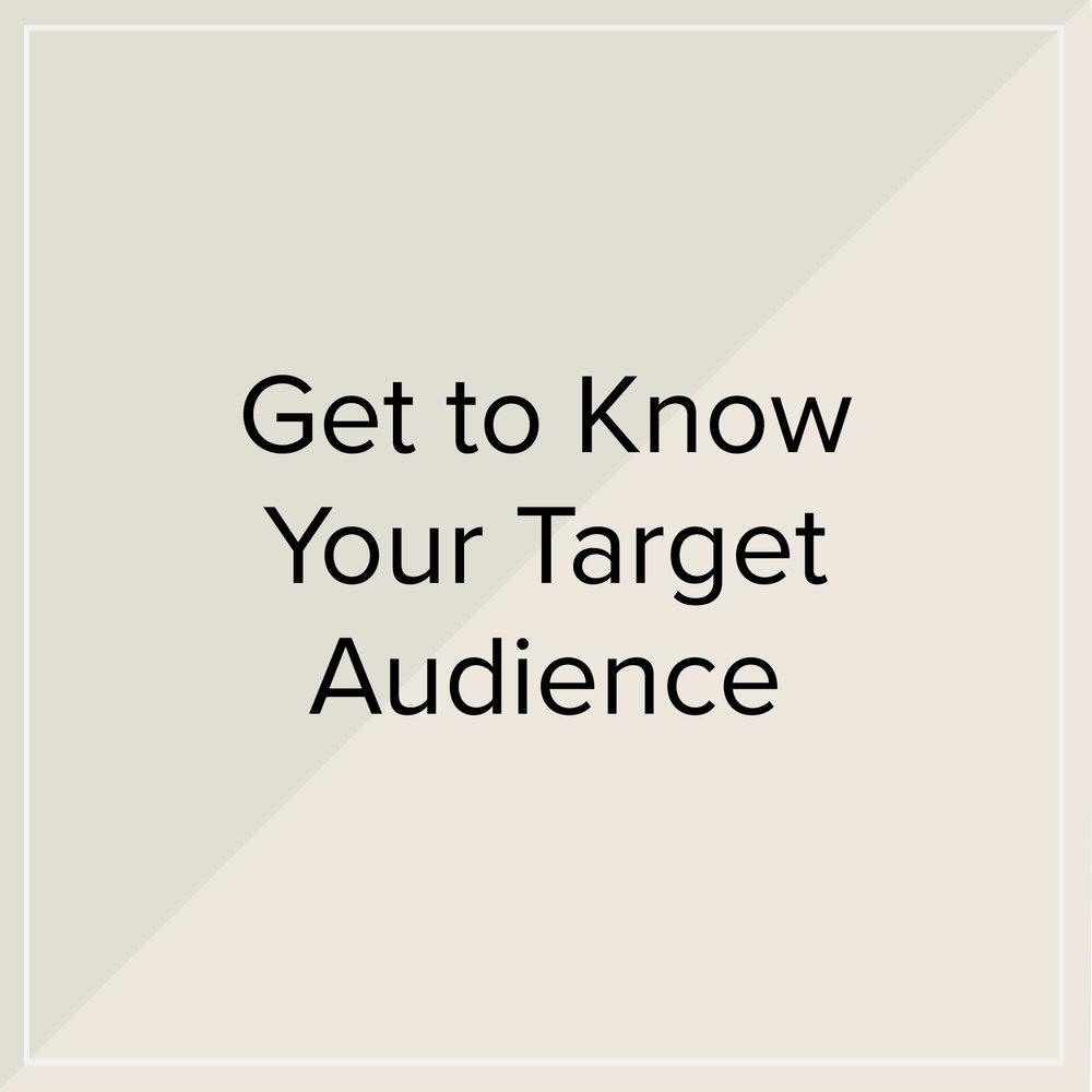 TargetAudience.jpg