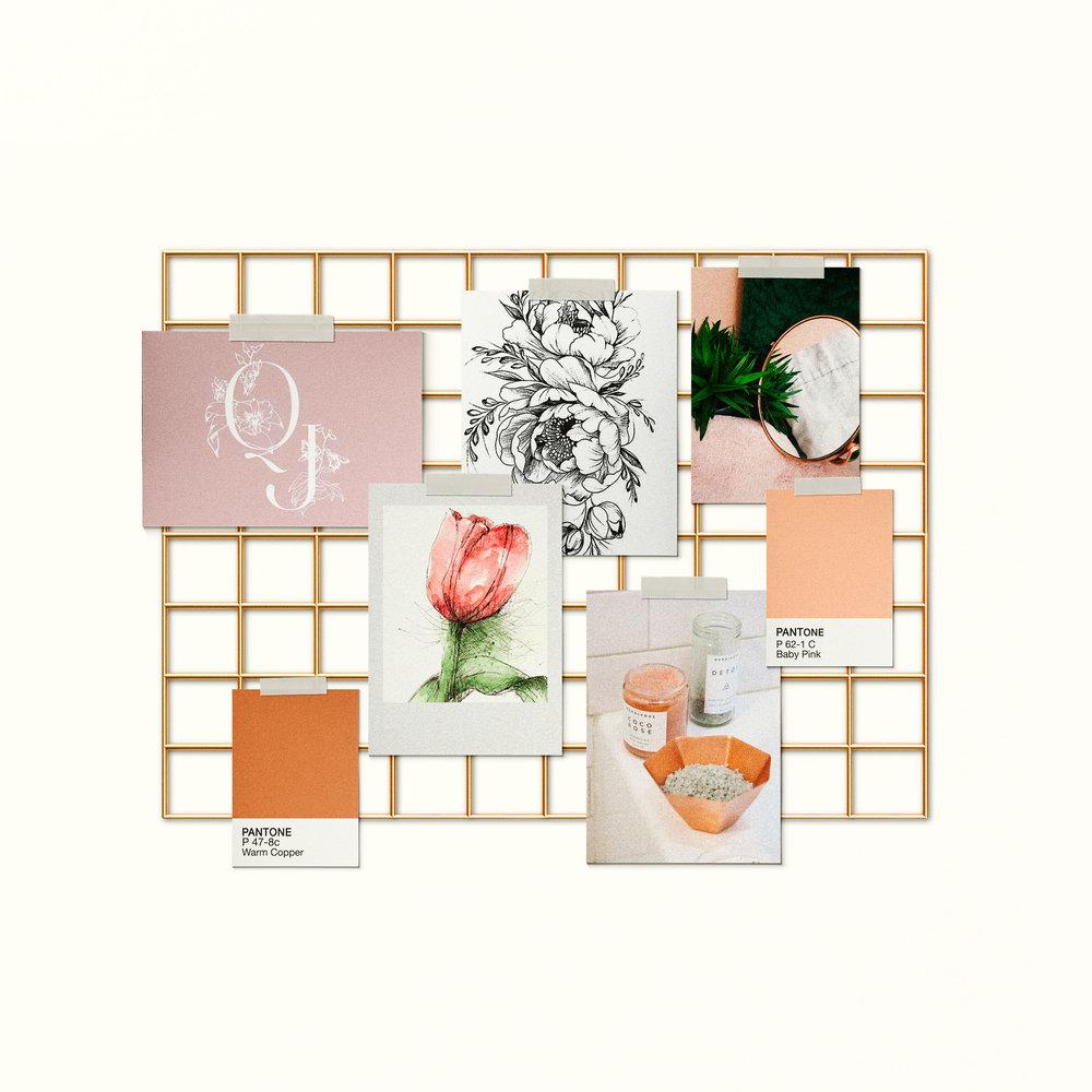 BotanicalBeautyMoodboard.jpg