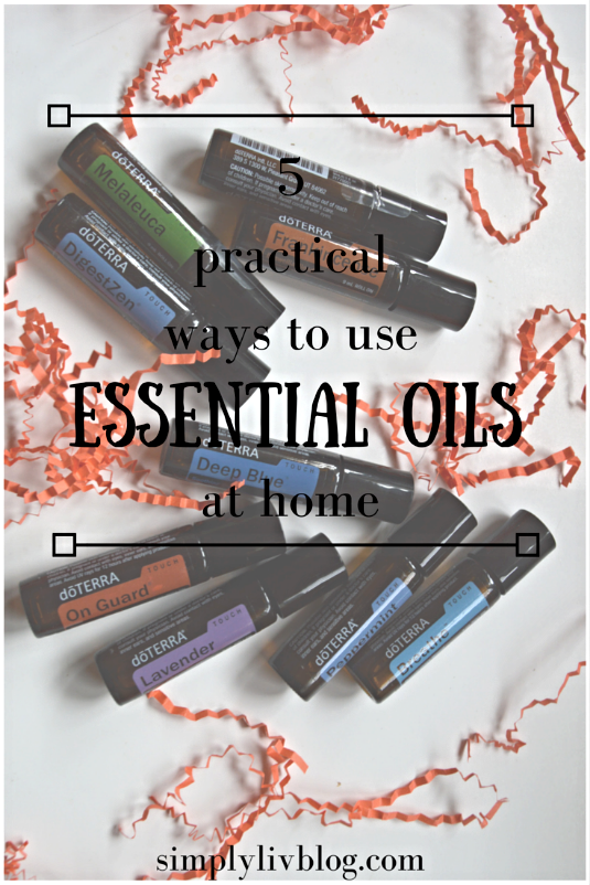 ways-to-use-essential-oils.jpedg