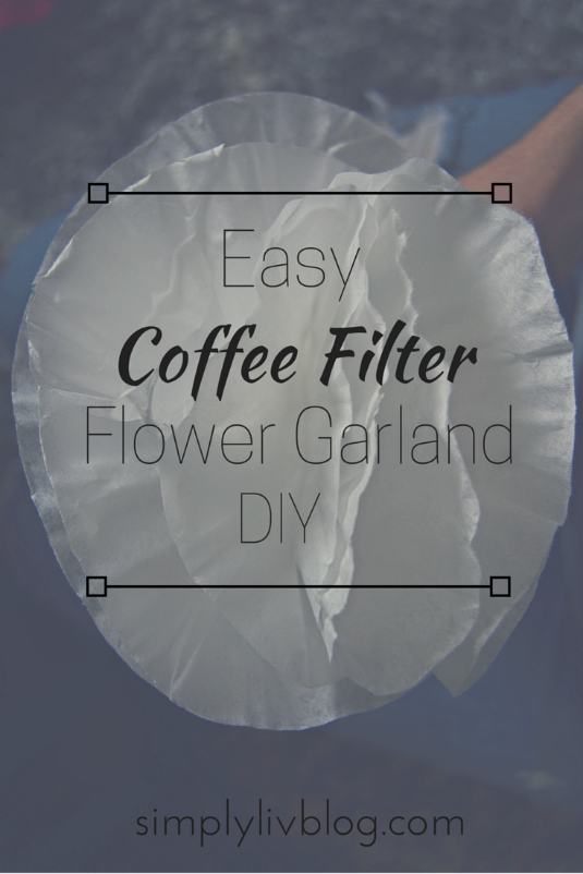 Easy_coffee_filter_DIY_Simply_Liv.png
