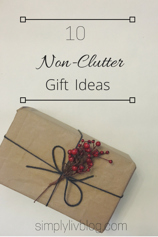 non-clutter-gift-ideas-simply-liv.jpeg