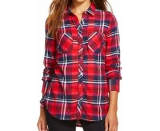 merona-womens-plaid-flannel-favorite-shirt-ripe-red-xxl.jpeg