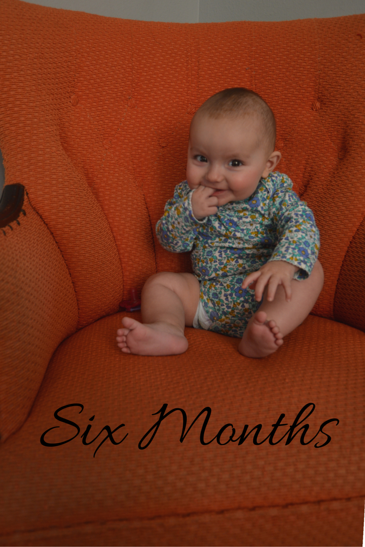 mara-six-months-simply-liv.jpeg