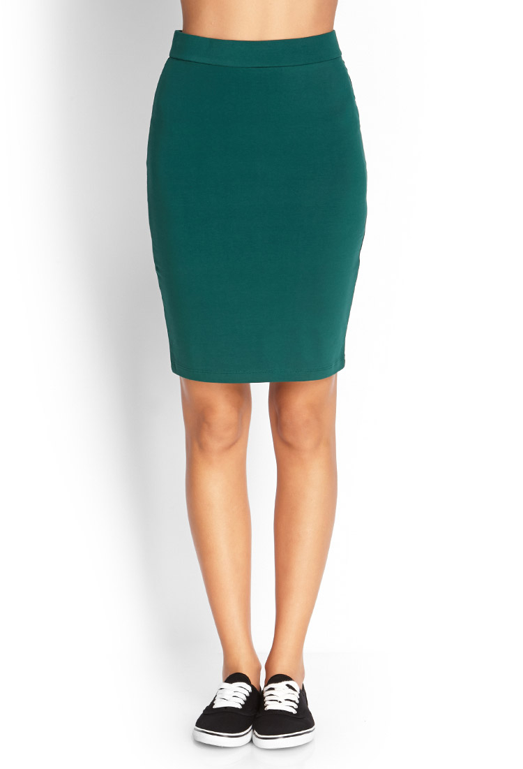 forever-21-green-knit-pencil-skirt-product-1-22172544-3-506157603-normal.jpeg
