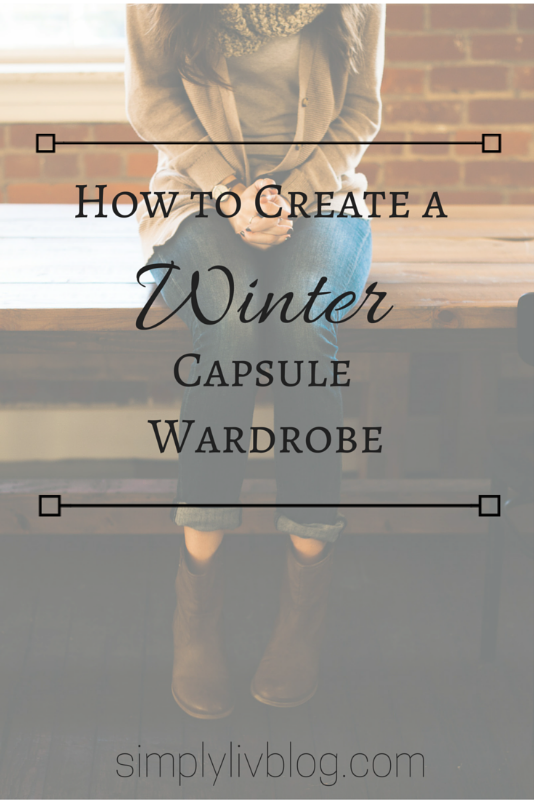 capsule-wardrobe-winter-how-to.jpeg
