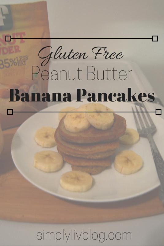 gluten-free-peanut-butter-banana-pancakes.jpeg