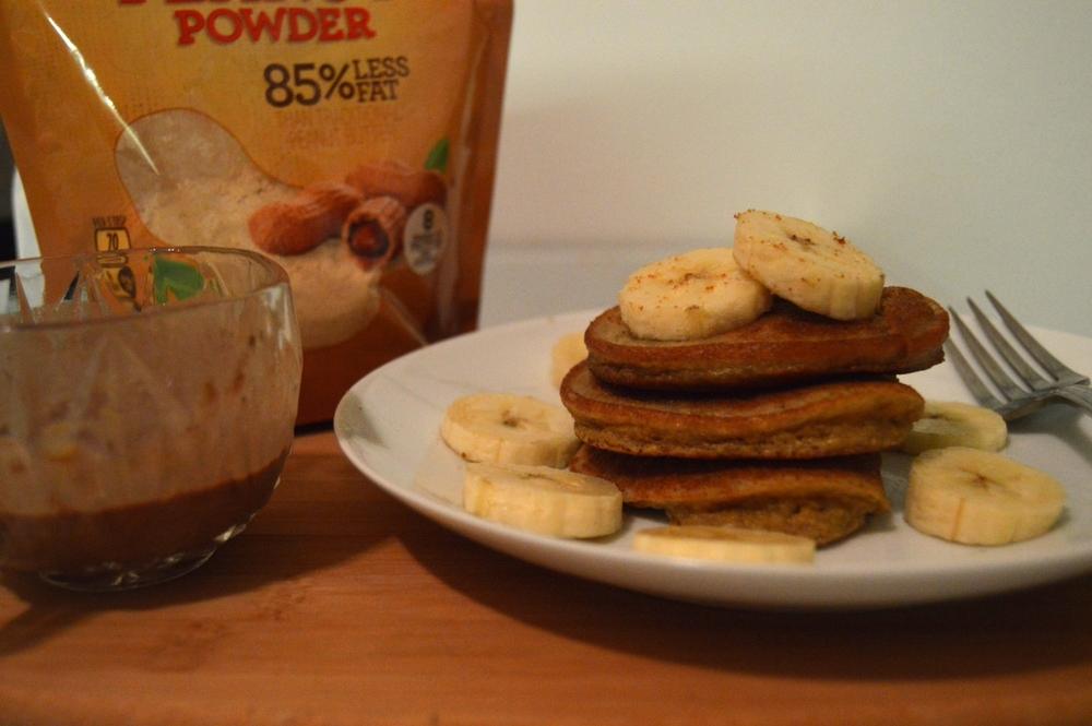 gluten-free-peanut-butter-banana-pancakes2.jpeg