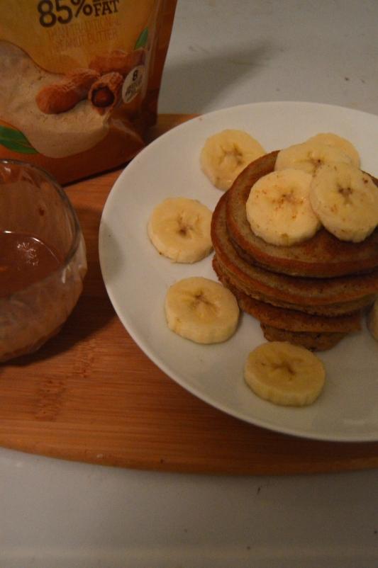 gluten-free-peanut-butter-banana-pancakes3.jpeg