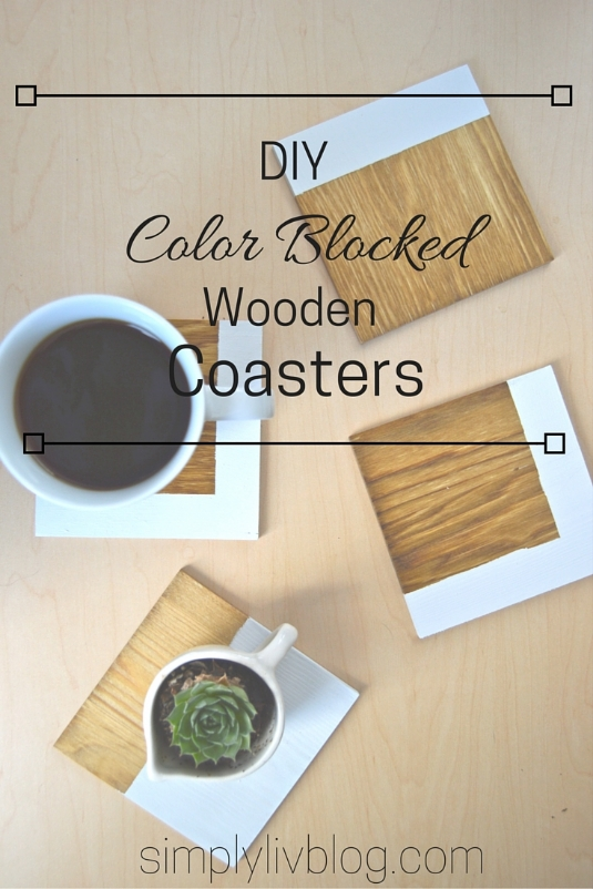 diy-color-blocked-wooden-coasters.jpeg