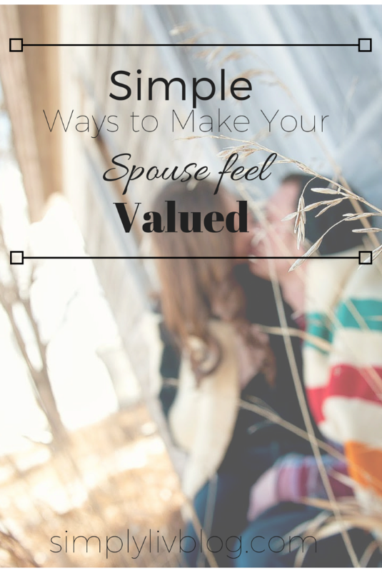ways-to-make-your-spouse-feel-valued.jpeg