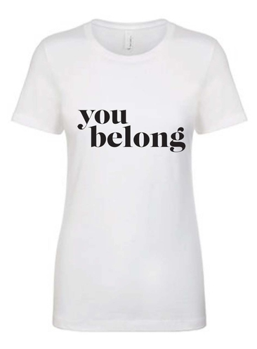 you+belong+t-shirt.jpg
