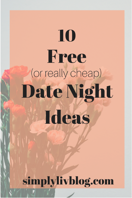 10-Free-Date-Nights.jpeg