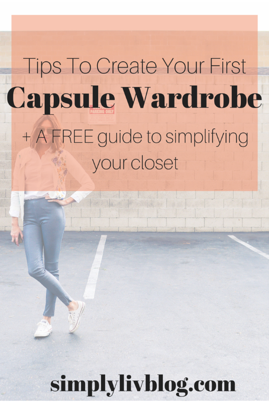 how-to-create-a-capsule-wardrobe.jpeg