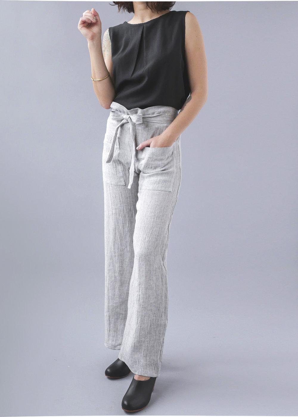 Temperate Jan light grey pants.jpg