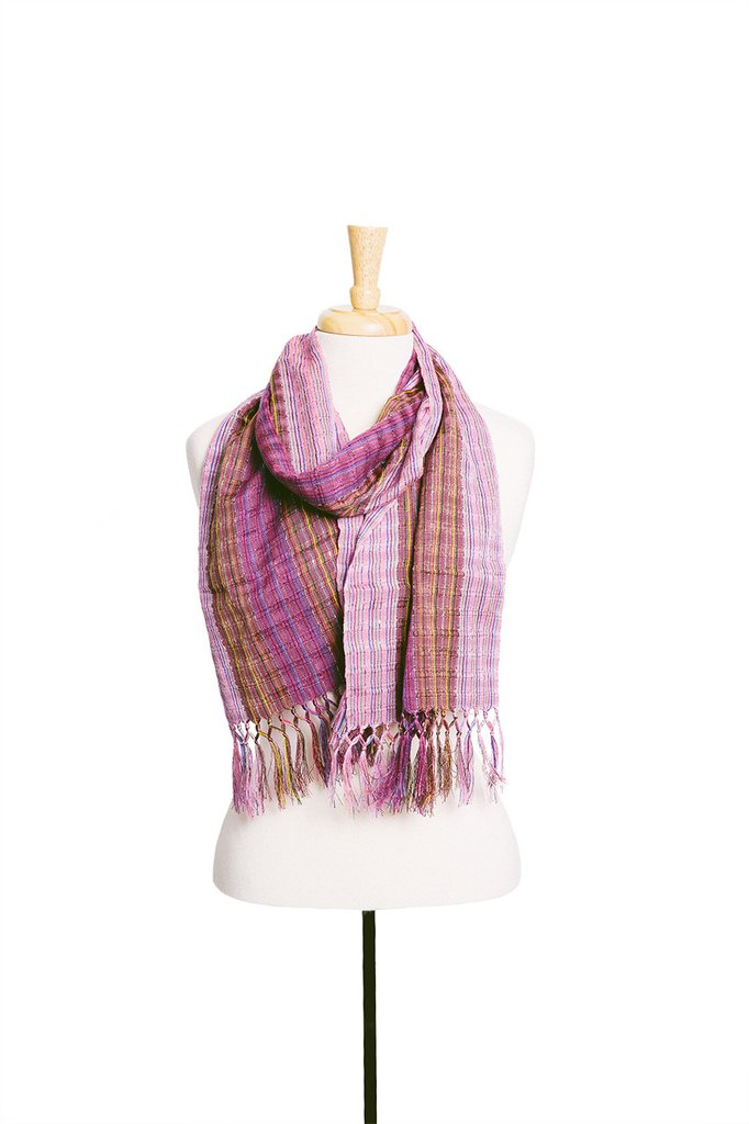 purple_scarf_with_white_background_1024x1024.jpg