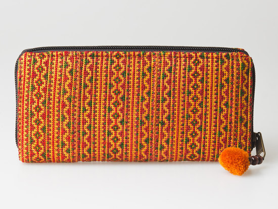 on-sale-brown-unique-woman-s-wallet-with-hmong-embroidered-fair-trade-thailand-wa301vbr.jpg
