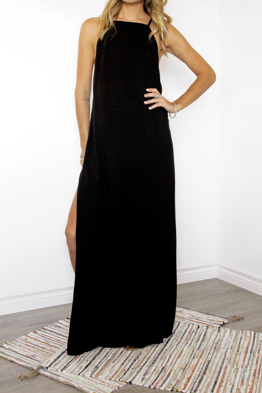 22.Maxi-Dress-Reversible.jpg