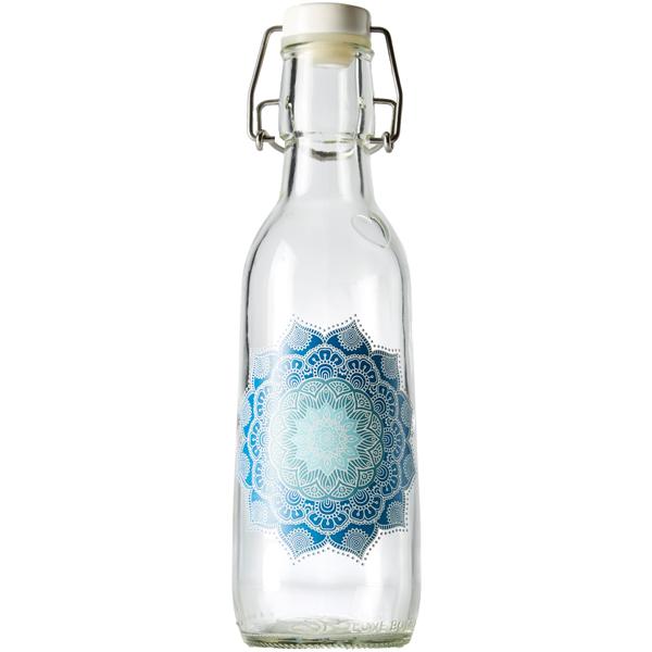 love-bottle-mandala-recycled-glass-water-bottle.jpg