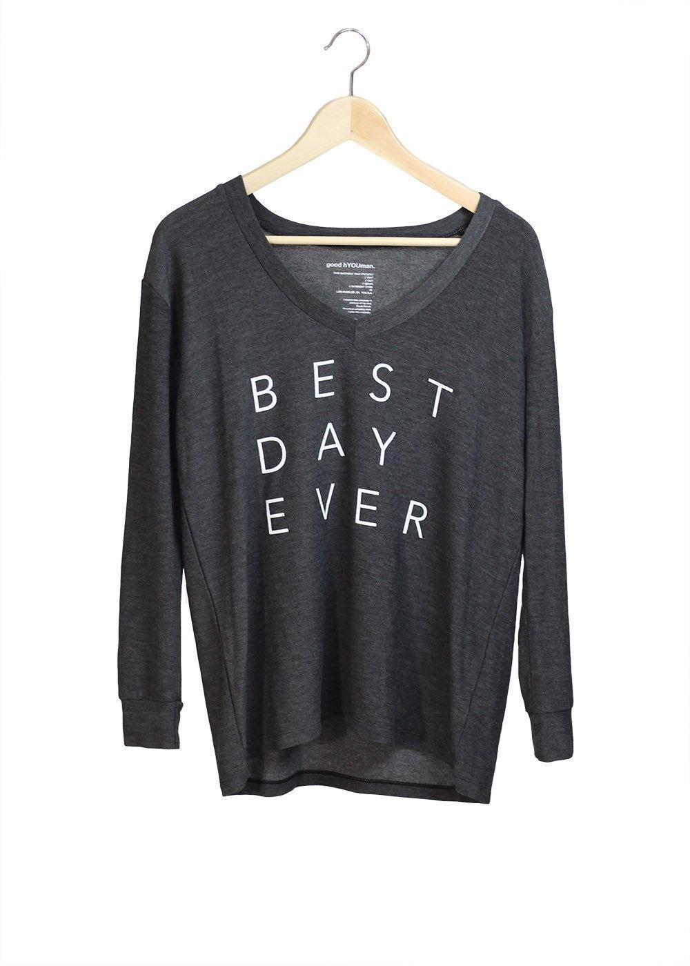 Best_Day_EverLS.jpg