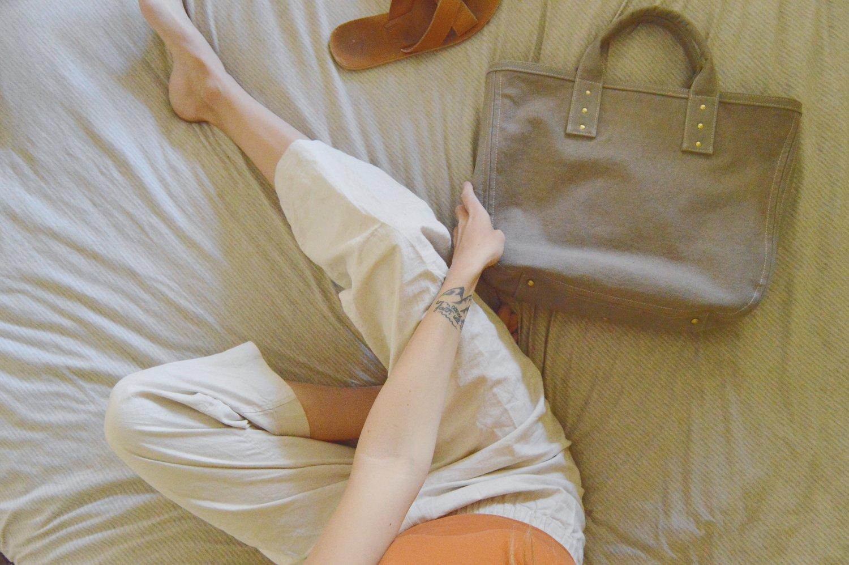a28f52df11d Blog — Simply Liv   Co.