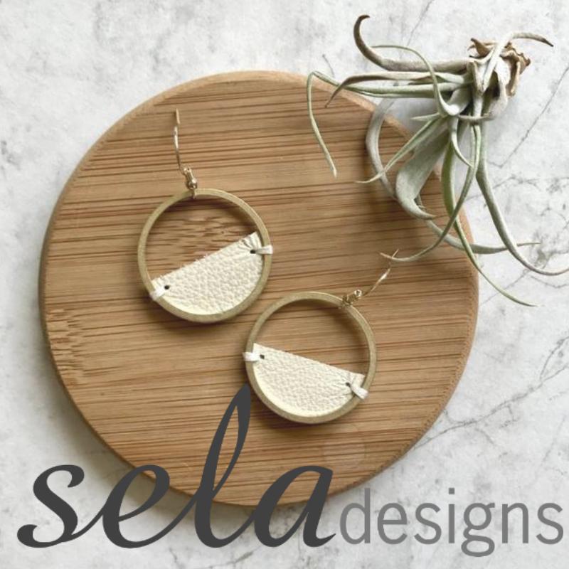 sela-designs-ambassador.png