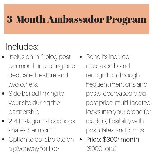 3-Month Ambassador Program (1).jpg