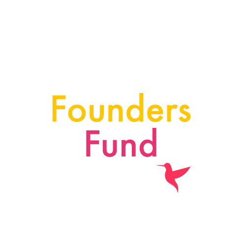 FoundersFund.png