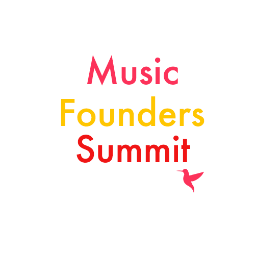 MusicFoundersSummit.png