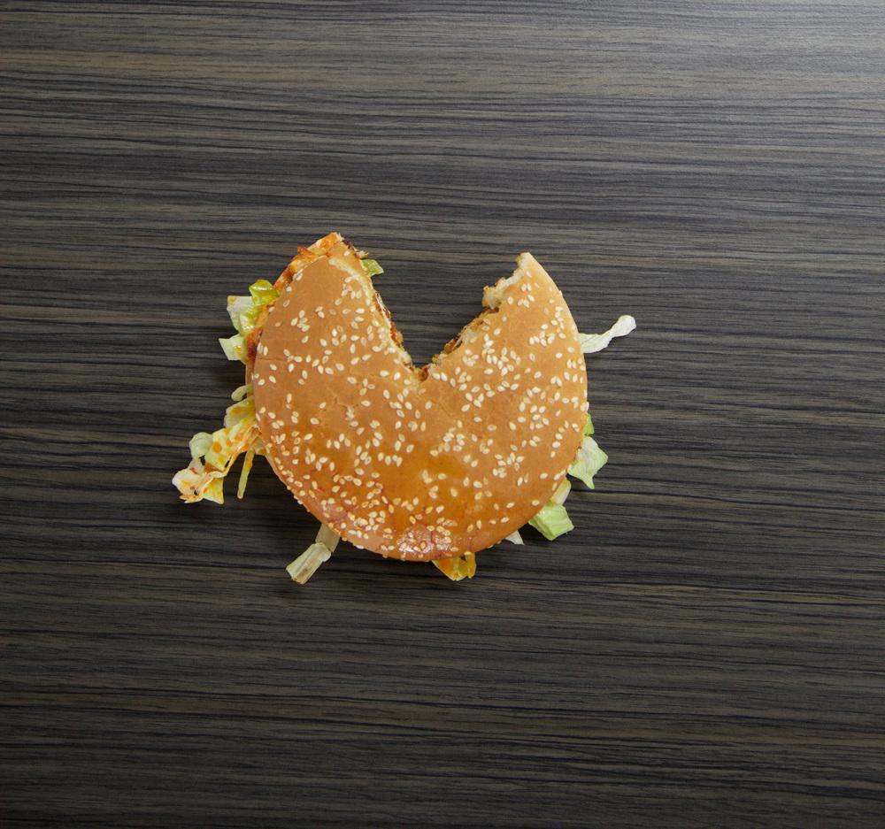 burger shot.jpg