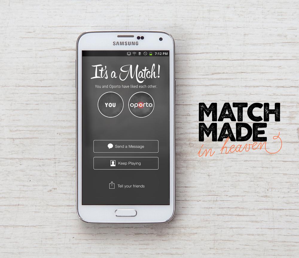 Match Made In heaven V2.jpg