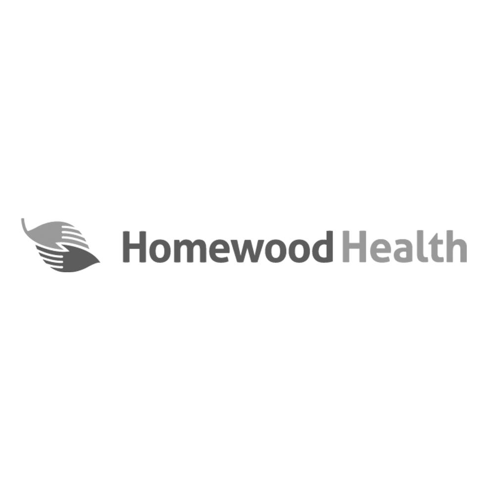 homewood.png