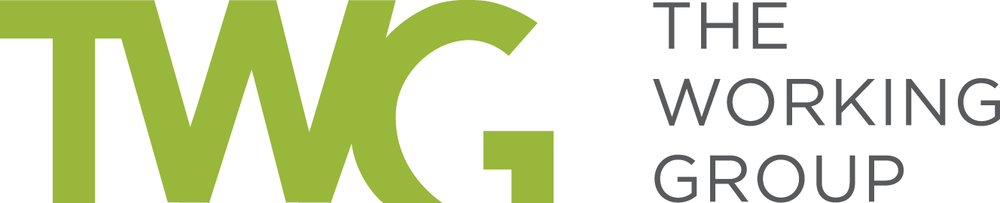 TWG-Logo.png