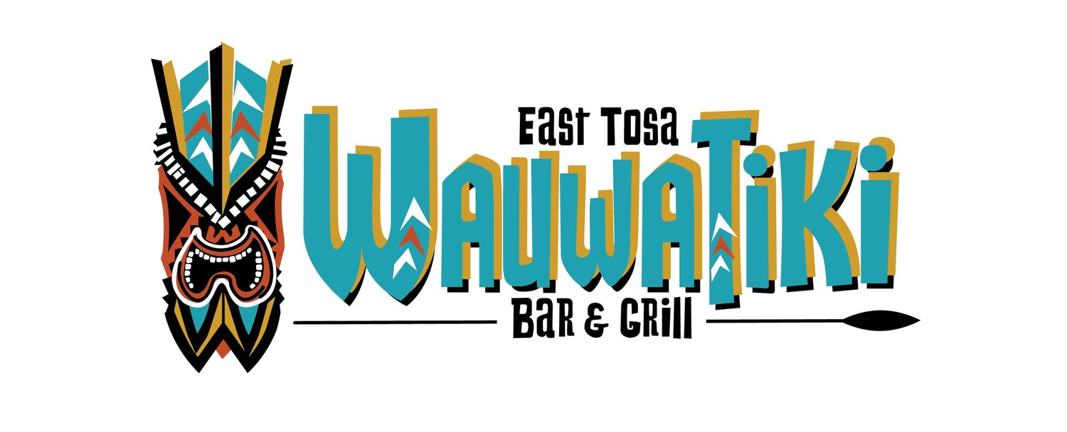 Wauwatikis Bar and Grill