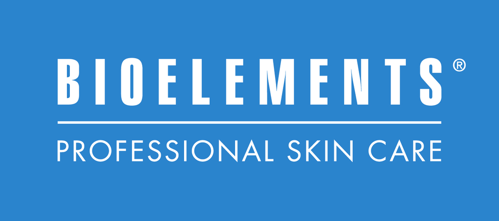 Bioelements-white-on-8203.jpg