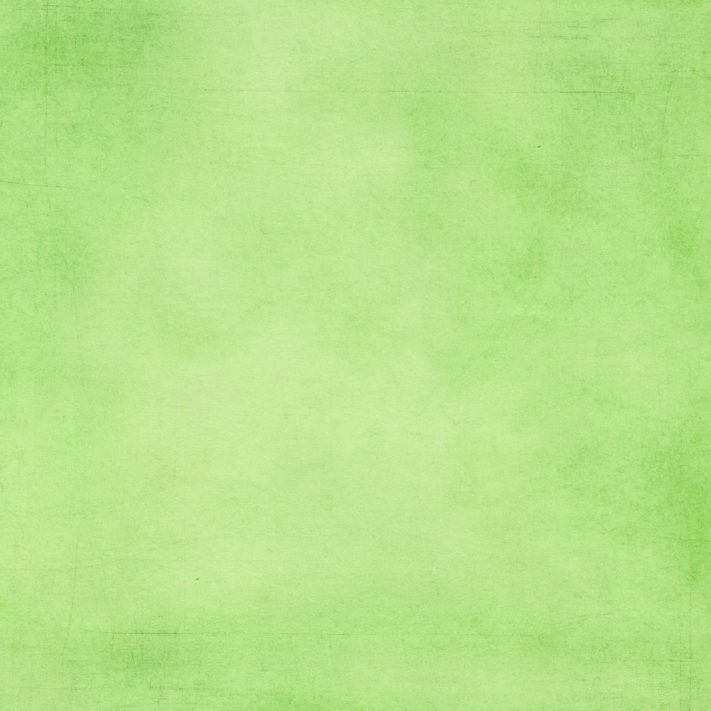 tmp_bright_green.jpg