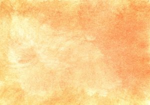 watercolor_texture4_by_valerianastock.jpg