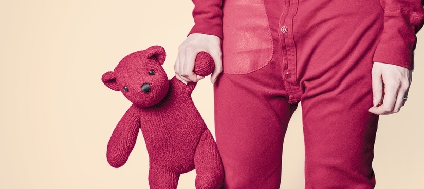 red-bear-child-childhood-large.jpg