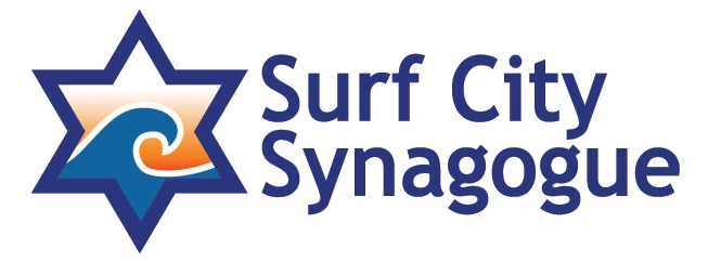 Surf City Synagogue
