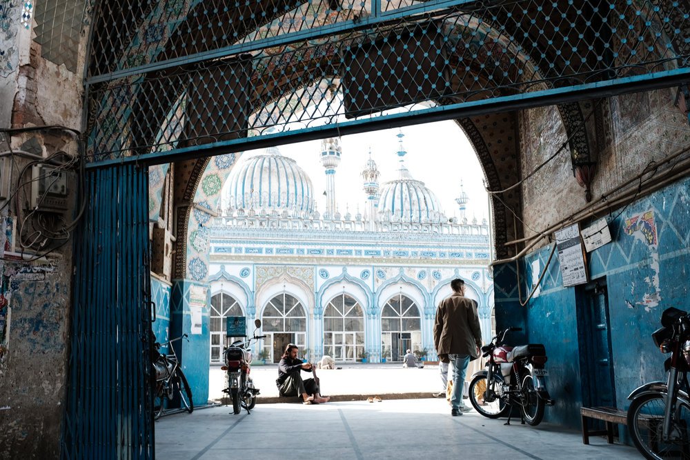 jama masjid-rawalpindi.jpg
