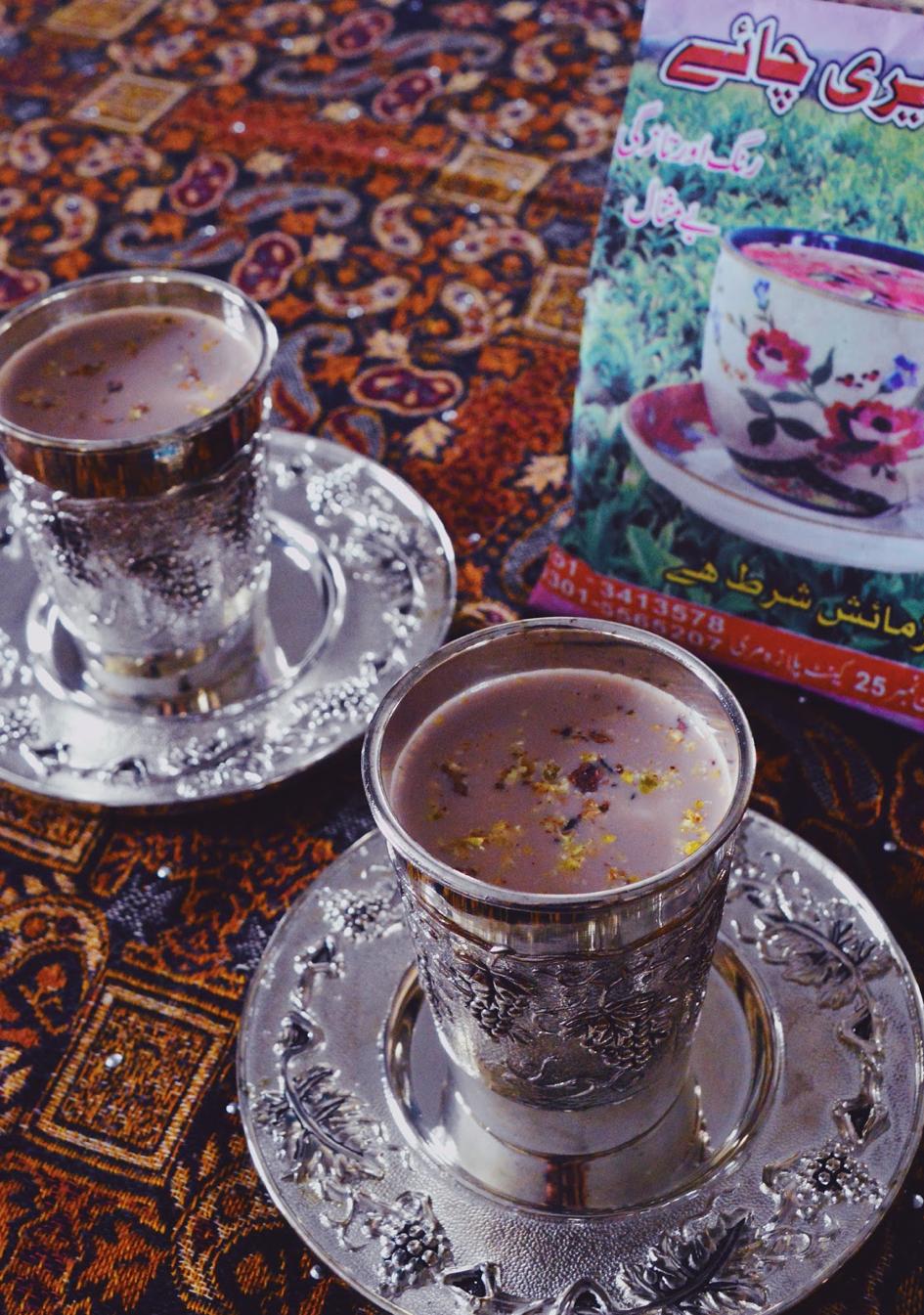 Kashmiri chai.png