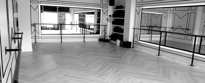 BarreBelle_Calgary_Newest_Barre_Studio