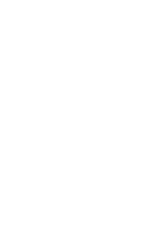 wooly wax candles