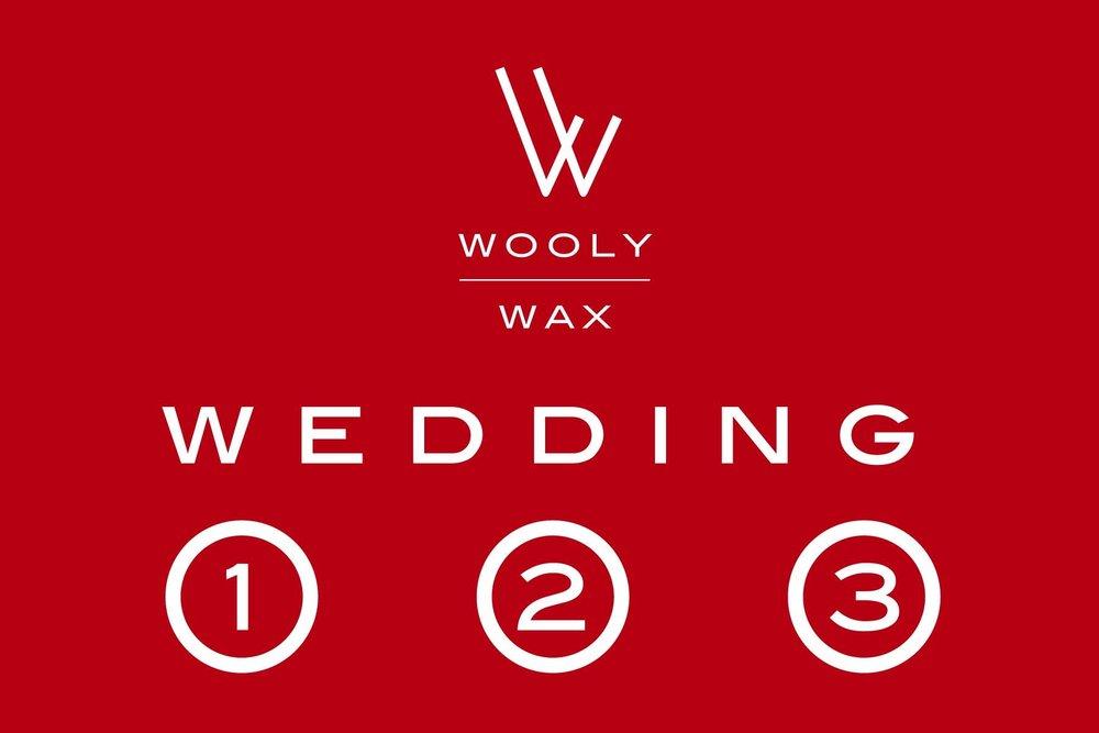 wedding card front.jpg