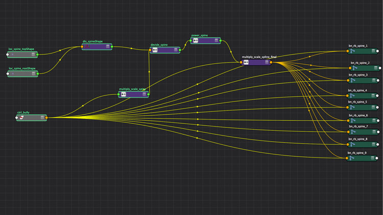 node_new.jpg