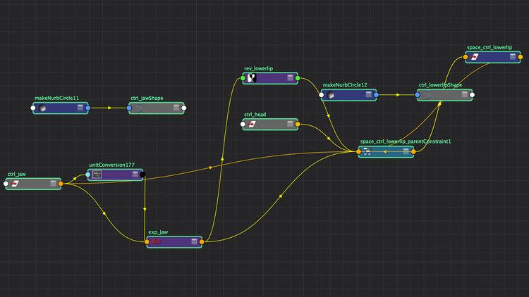 node1.jpg